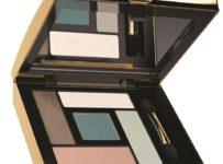 Vyhrajte balíček dekoratívnej kozmetiky Luxe