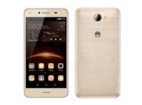 Vyhrajte smartfón Huawei Y5 II od Tesco mobile