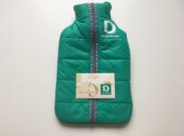 Súťaž o štýlový termofor 20€ poukážku na nákup v sieti Deichmann