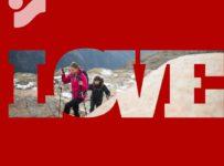 Súťaž o lyžiarsky darček pre dvoch