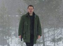 Súťaž o DVD s Nesbøvou detektívkou Snehuliak