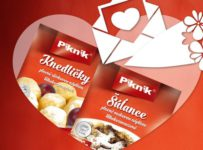 Vyhraj balíček súťažných PIKNIK produktov podľa vlastného výberu
