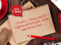 Vyhraj romanticko-pohodový víkend pre dvoch v Penzióne SKI Jezersko