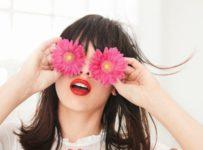 Vyhrajte balíček kozmetiky od Yves Rocher