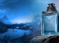Vyhrajte darčekové balenie parfémov Possess v hodnote 76€