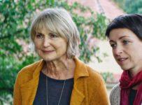 Vyhrajte lístky na nový český film Otcova volga