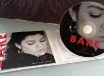 Vyhrajte najnovšie CD Celeste Buckingham
