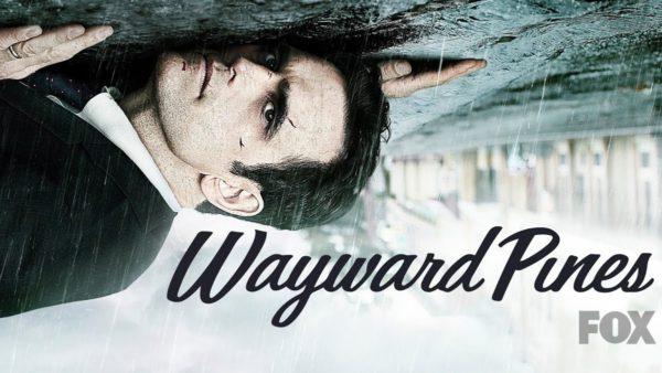 Jarná dávka hororového napätia s trilógiou Wayward