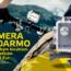 Outdoorová kamera zadarmo