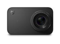 Súťaž o špičkovú Xiaomi Mi Action Camera 4K