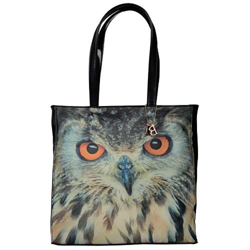 Súťaž o kabelku značky Bulaggi
