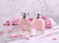 Súťaž o voňavý balíček kozmetiky od Betty Barclay