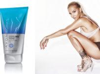 Súťažt o 3 výrobky Avon Works - Anticelulitídny chladivý telový gél