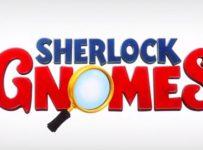 Súťažte so SHERLOCKom GNOMESom