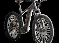 Vyhraj E-bike v hodnote 3 000 € alebo niektorý z desiatok cyklobatohov