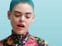 Vyhraj kompletný styling od Barbory Yurkovič s oblečením od ZOOT
