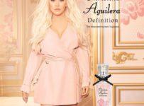 Vyhrajte 4x novú vôňu Christina Aguilera Definition