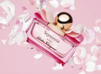 Vyhrajte exkluzívny parfum Salvatore Ferragamo Signorina in fiore