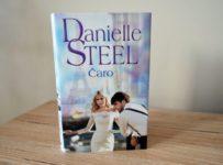 Vyhrajte knihu od Danielle Steellovej