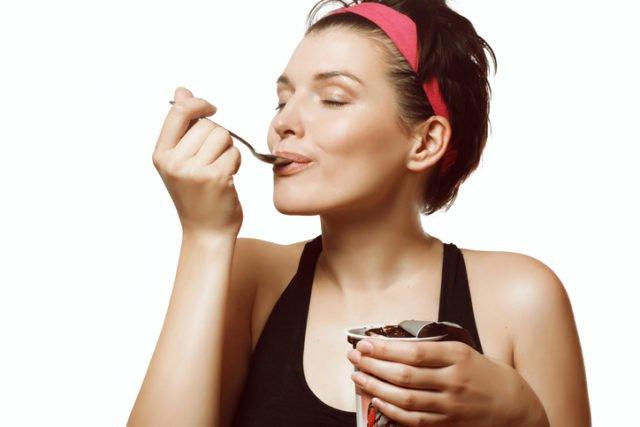 Zapojte sa do súťaže o balíček jogurtov Danone Oikos