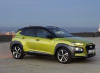 Hlasujte za Miss Drive a vyhrajte štýlový Hyundai Kona na 1 týždeň