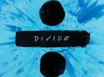 Súťaž o album Ed Sheeran – Divide