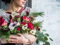 Súťaž o kyticu kvetov ku Dňu matiek v hodnote 25 €