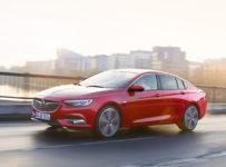 Súťaž o nový Opel Insignia a dovolenku v Hoteli Lesná