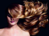 Súťaž o novinky vlasovej kozmetiky Schwarzkopf Professional
