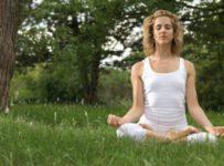 Súťažte o 2 vstupy pre jednu osobu na jógový festival s názvom Mana Stay
