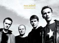 Súťaž o aktuálny album skupiny NOCADEŇ – INTROSPEKCIA