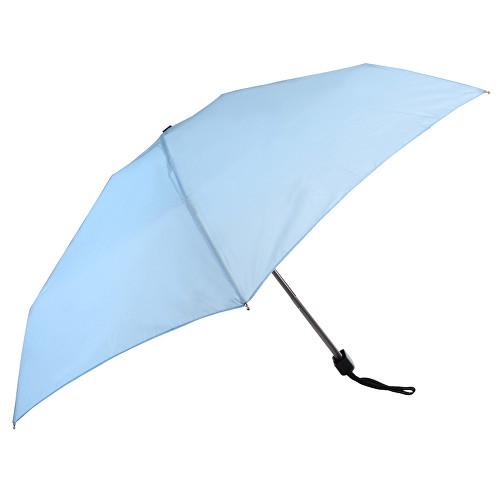 Súťaž o dáždnik Doppler