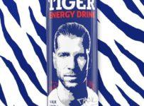 Vyhraj poukážku na nákup exkluzívnych tenisiek a energy drink Tiger
