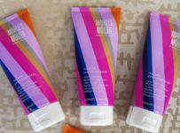 Vyhrajte 4x Marlies Möller Specials Micelle Pre-Shampoo