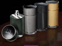 Vyhrajte vôňu Dunhill Icon, alebo Dunhill Icon Elite
