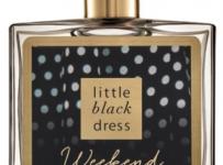 Vyhrajte vôňu Little Black Dress Weekend