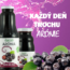 Zázračné bobule: znížia tlak, detoxikujú a posilnia imunitu!