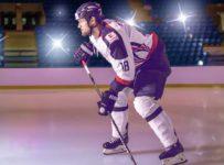 Zažite MS 2018 v ľadovom hokeji naživo