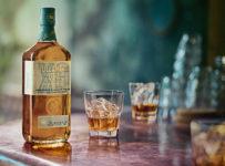 Zapojte sa do súťaže o fľašu Tullamore D.E.W.
