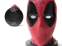 Súťaž o 2 balíčky s množstvom Deadpool 2