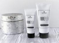 Súťaž o balíček produktov Fibreplex od Schwarzkopf Professional