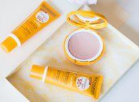 Súťaž o balíček s produktami francúzskej dermokozmetiky Bioderma