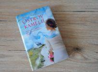 Vyhrajte knihu Ostrov kamélií od spisovateľky Tabey Bachovej