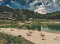 Vyhrajte pobyt v Hoteli Salamandra, v jedinečnom prostredí Štiavnických vrchov