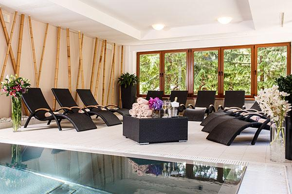 Vyhrajte rodinný pobyt v luxusnom hoteli FIS JASNÁ