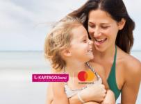 Vyhrajte zájazd k moru pre celú rodinu od Kartago tours