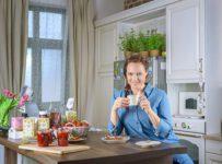 Súťaž - džemovanie s Korunným cukrom