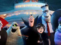 Súťaž o 2 vstupenky do kina Cinemax na film podľa vlastného výberu (júl)