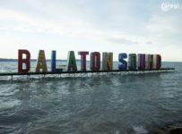 Súťaž o 5 dňovú permanetku na festival BALATON SOUND
