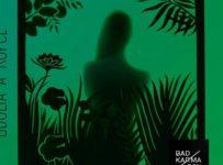 Súťaž o aktuálny album skupiny Bad Karma Boy